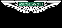 Astron Martin