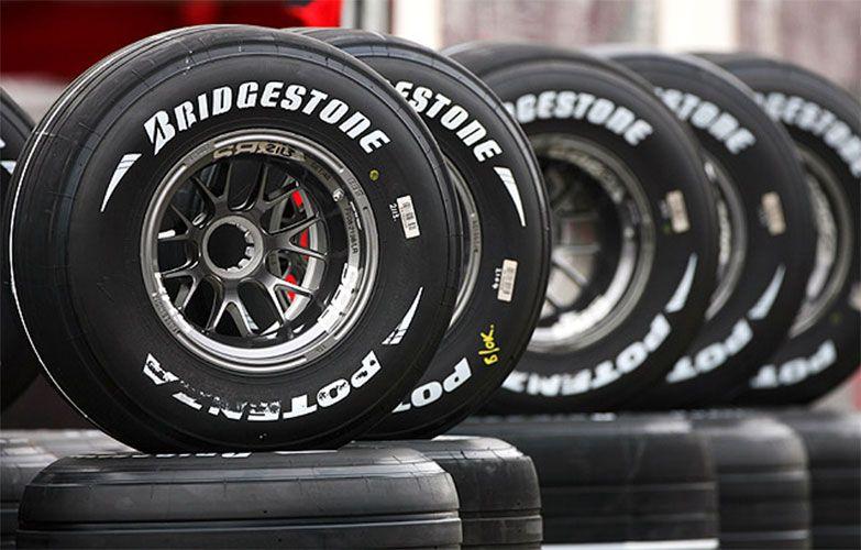 Quick Facts About Bridgestone