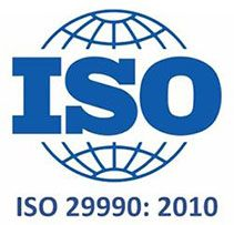 ISO 2010